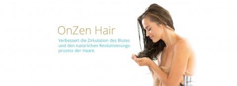 Teaser Hair